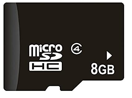 Wangs Aura 2 GB 4 GB 8 GB 16 GB 32 GB Clase 10 TF Micro SD ...