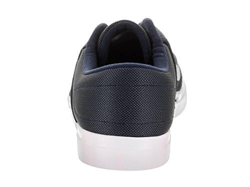 Nike Portmore Ultralight CN Sneaker Herrren