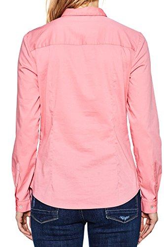 Blouse Rose Esprit Pink Femme 670 Y1qdxvf