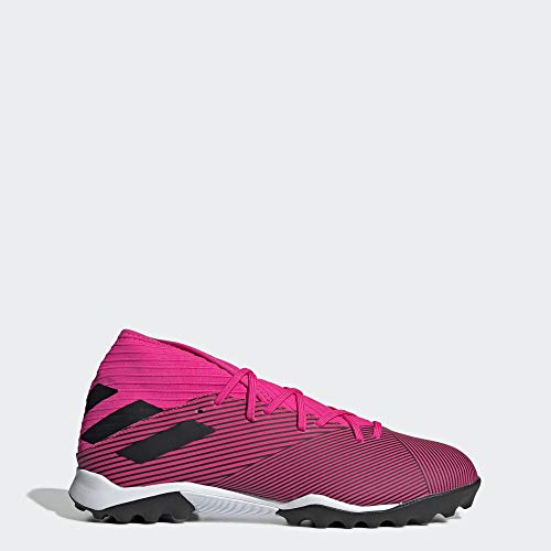 Bestselling Mens Soccer Shoes