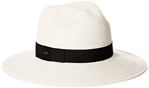 scala-womens-paper-braid-fedora-hat-with-ribbon-black-one-size