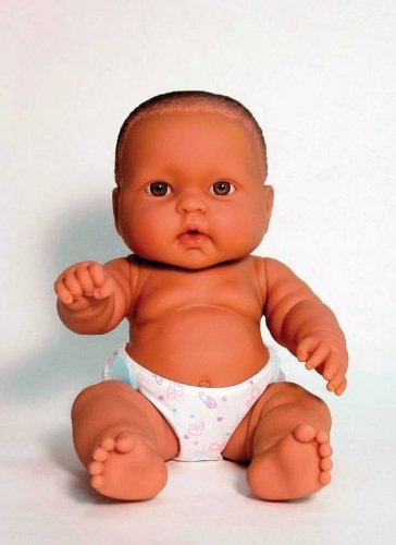 childcraft-multi-ethnic-baby-dolls-african-american-doll-10-inches