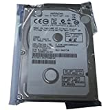 Hitachi 160GB 5400RPM 8MB Cache SATA 3.0Gb/s 2.5 Hard Drive (For PS3 Fat, PS3 Slim, PS3 Super Slim)- w/1 Year Warranty