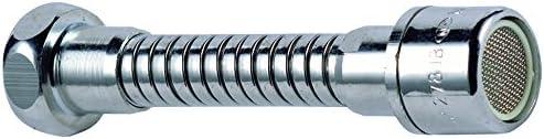 Aqualy/® Atomizador para grifo flexible con adaptador