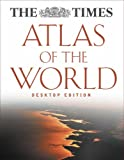 The Times Compact Atlas of the World, Henry Holt & Company, 0007222963