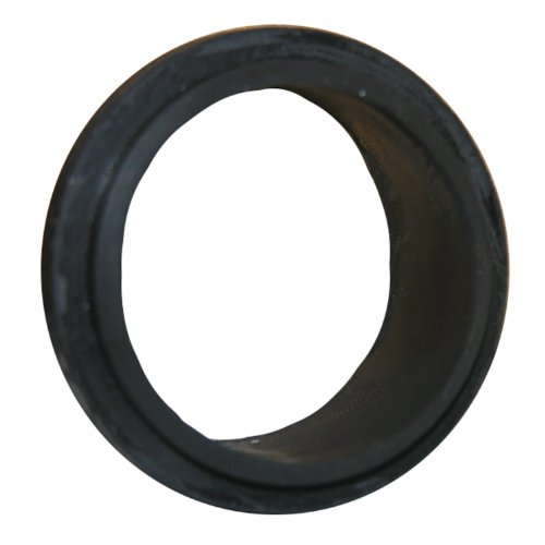 LASCO 39-9061 Drain Elbow Hush Cushion for Garbage Disposal Fits Waste King (Washer Cushion)