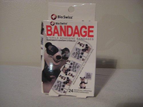 Bio Bandage - 3