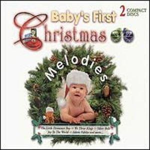 Various - Merry Melodies & Happy Songs