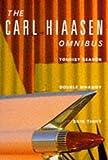 img - for Hiaasen Omnibus: