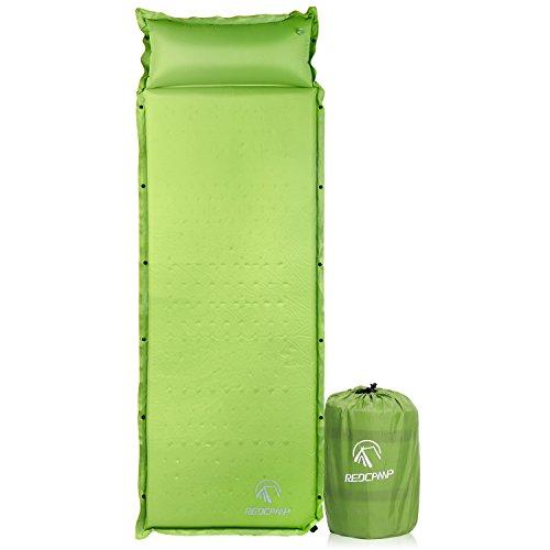 Full Camping Kit By Traveler Fantasy 80l Large Bag 2