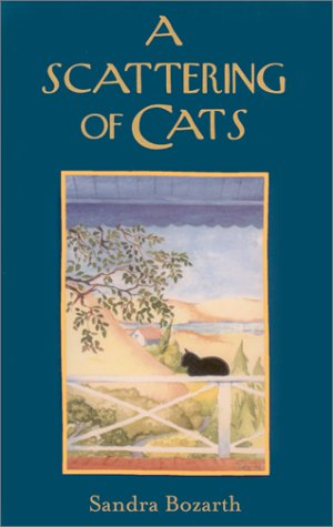 A Scattering of Cats