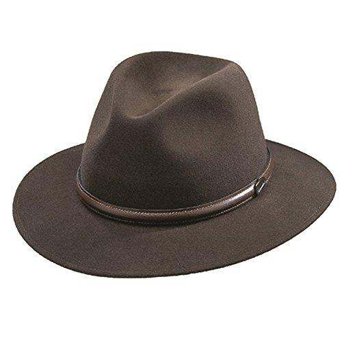 borsalino-laredo-fur-felt-hat-darkbrown-58