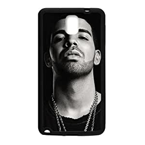 Cool handsome man Cell Phone Case for Samsung Galaxy Note3