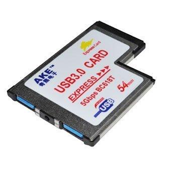 AKE 5GBPS BC618T DRIVERS WINDOWS XP