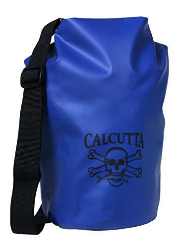 Calcutta Dry Bag, Large/9 L