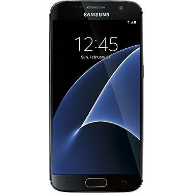 Samsung Galaxy S7 32GB G930P GSM Factory Unlocked Smartphone