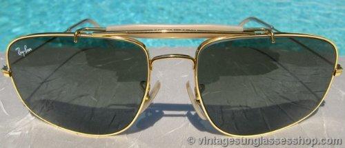 8dded542fe226e B L Ray-Ban W0964 Explorer Sunglasses  Amazon.ca  Clothing   Accessories