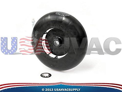 (Bryant Carrier Payne Night&Day Furnace Draft Inducer Motor Fan Kit LA660002 ;#G344T3486G 34BG82G457940)