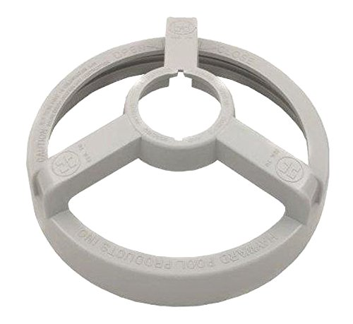 hayward-axw532-lock-ring-replacement-for-leaf-canisters-series-w530-and-w560