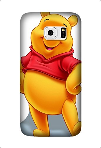 Image result for winnie the pooh technology