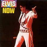 : Elvis Now