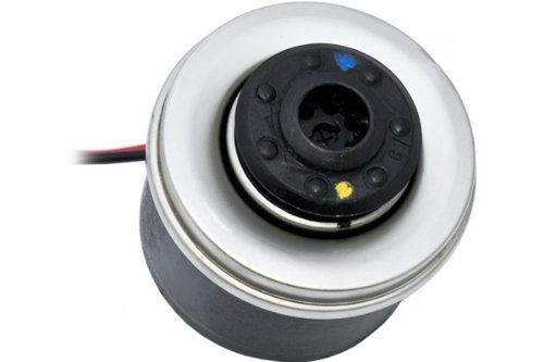 Aquacomputer D5 Pump with USB and Aquabus Interface by Aquacomputer (Image #1)