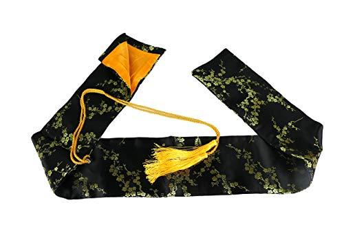 Sword Bag - Trainers4Me