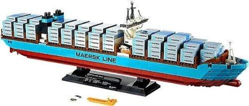 lego-creator-set-10241-maersk-line-triple-e-by-lego