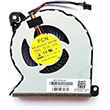 Amazon com: Heatsink Fan Module for Lenovo ThinkPad X1 Carbon 1st