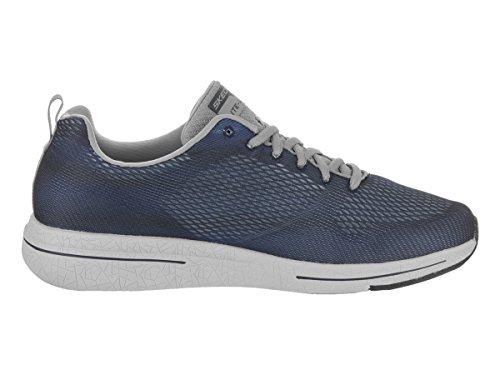 Skechers Burst 2.0 Fibra sintética Zapatos Deportivos