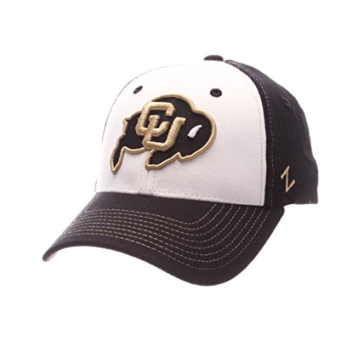 Fit Hat Buffalo - 1