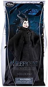 """Disney's Maleficent Film Collection Doll 12"""""""