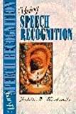 img - for Using Speech Recognition book / textbook / text book