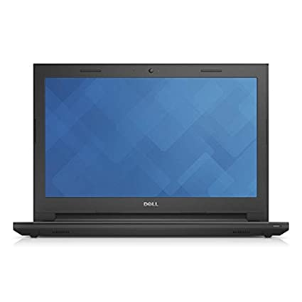 DELL 3546 I3 DOWNLOAD DRIVERS