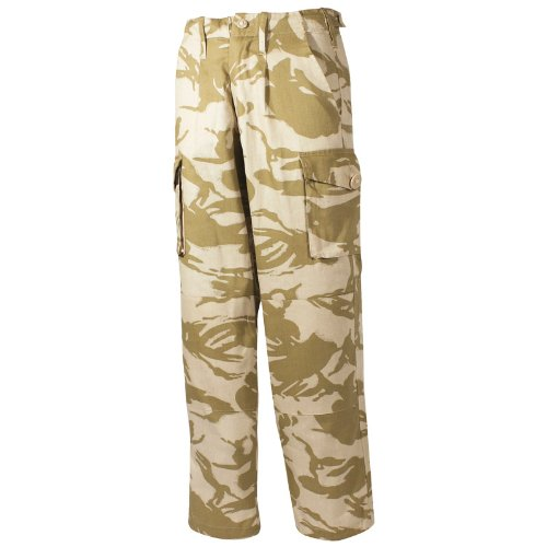 british army clothes - 9