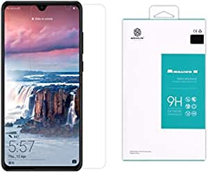 Glass Screen Protector By Nillkin H For Huawei P30, Clear