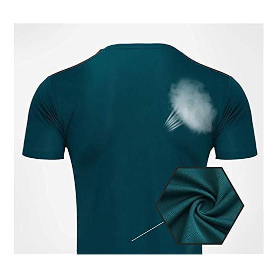 2019-2020 Vêtements de Football individuels for Enfants Vêtements de Football à Manches Courtes for Femmes, Jeunes Adultes (Domicile) WASDUNS (Size : 24#)