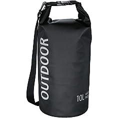 bolsa seca 10 litros