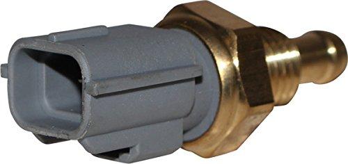 JP Brand 1593100900 Sensor K/ühlmitteltemperatur