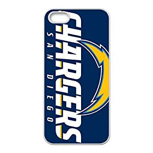 Cool-Benz San Diego Chargers Phone case for iphone 6 /