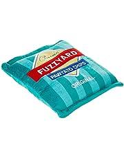 FuzzYard FY33965 Pawtato Chips Dog Toy,Blue