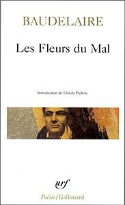"""Afficher """"Les Fleurs du mal"""""""