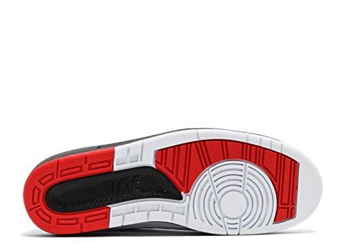 Converse Pakke Sko Størrelse 14 Nike X Air Jordan Menns Basketball 7Rwx4vpnW