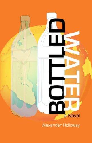 Bottled Water ebook