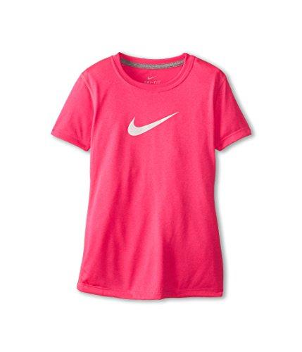 Nike SB Zoom Blazer Low Mens Fashion-Sneakers 864347-200_8.5 - LT British TAN/LT British TAN-Black (Nike Leather Blazer)