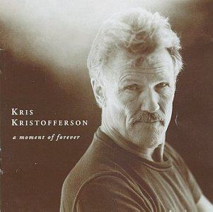 Bildresultat för a moment of forever kris kristofferson