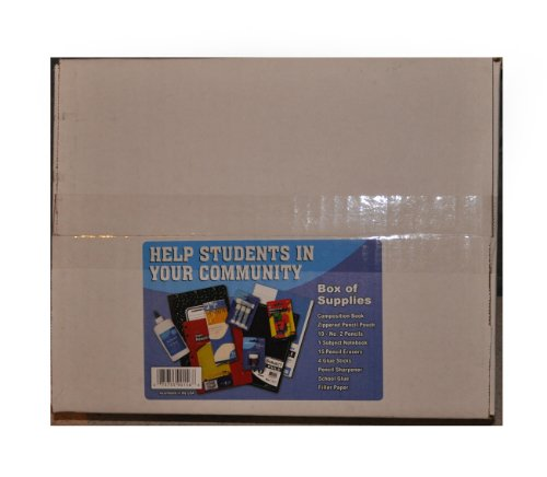 kroger-mixed-box-of-school-supplies