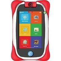 nabi Jr. - Tableta para niños de 4GB