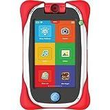 nabi Jr. - 4GB Kids Tablet