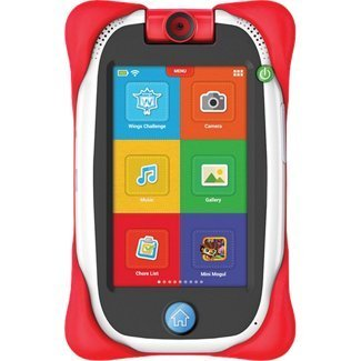 nabi Jr. - 4GB Kids Tablet for sale  Delivered anywhere in USA